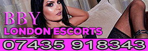 London Escorts
