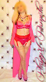 Picture 1 of Playgirl_Pamela, NEW MILTON, HAMPSHIRE