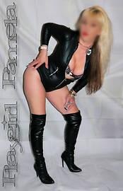 Playgirl_Pamela NEW MILTON, HAMPSHIRE