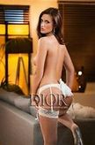 Anabella, 26 years old | Dior Escorts