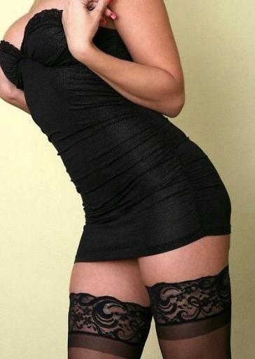 проститутки иркутска проверенные