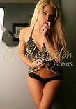 Adelyn, 26 years old | Real London Escorts