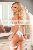 Goldy, 24 years old | Babes of London