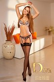 Laurette, 30 years old | Diva Escort