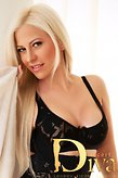 Mariana, 30 years old | Diva Escort