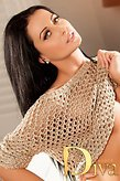 Mayra, 30 years old | Diva Escort