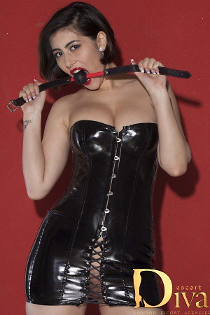 Bayswater escort mistress abelia 39 s escort profile - Diva escort london ...