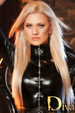 Mistress Moon, 30 years old | Diva Escort