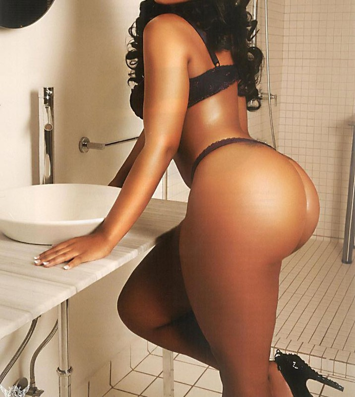 Sexy black women with big butts, nicara porn punk video