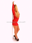 Maisie, 33 years old | Simply Gorgeous Escorts