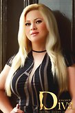 Iolanda, 30 years old | Diva Escort