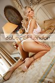 Marlena, 25 years old | Babes of London
