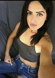 Bella Maria's Photo, W21et