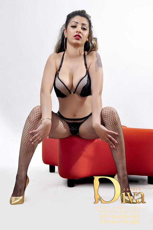 Marble arch escort missy 39 s escort profile - Diva escort london ...