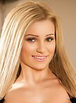 Whitney, 22 years old | Diva Escort