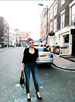 Picture 3 of Milla, Euston, Bond Street,