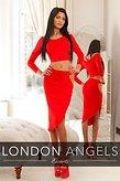 Picture 4 of Mariela, South Kensington