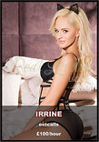Picture 4 of Irrine, London