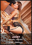 Picture 6 of Janet, London