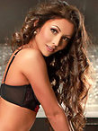 Tia, 20 years old | Pasha Escorts