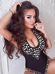 Juliette, 26 years old | Pasha Escorts
