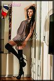 Amal's Photo,