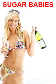 independent Escorts in the UK