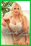 Jessica, 27 years old | Butterfly Touch Agency
