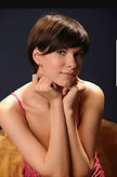 Picture 3 of Nicole