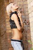Picture 2 of Katya