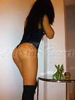 Leila, 25 years old | All Stars Escorts