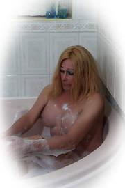 Belle Starr's Photo, CH60 7RA