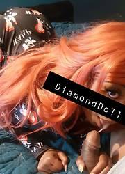 EbonyDolly's Photo,