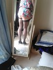 Picture 1 of Claudia54, southampton