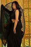 Picture 2 of Priya, Luton