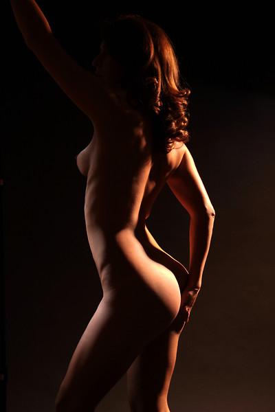escort profile vena female from central london