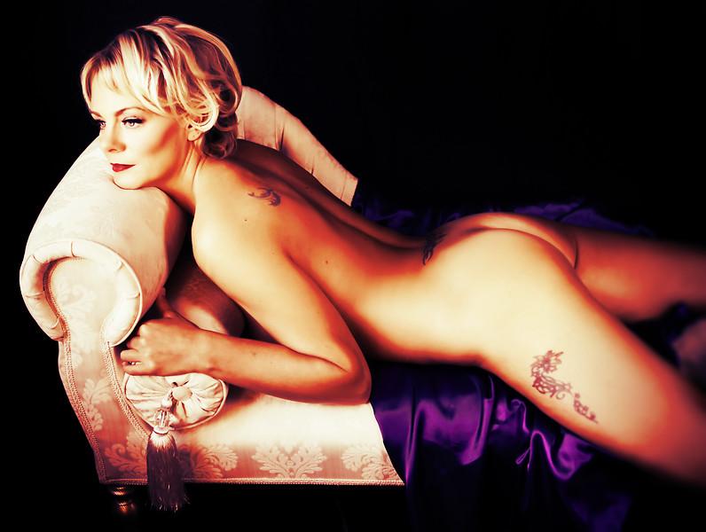 Tantric massage huddersfield