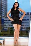Picture 3 of Elena