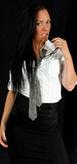 Picture 6 of Miss Jessica Jones