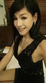 Jazzmine *Thai* Shemale SL6
