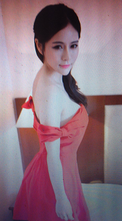 my escorts chinese escorts in manchester