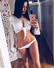 Picture 1 of 19 years teenager Stunning Kyla available incalloutcall, Manchester ,Maidenhead,