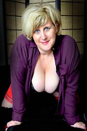 Catherine Can Leeds / Wakefield