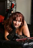 Picture 26 of Mistress Gia, Sheffield
