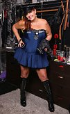 Picture 23 of Mistress Gia, Sheffield