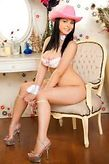 Adina, 29 years old | Indulgence Escorts
