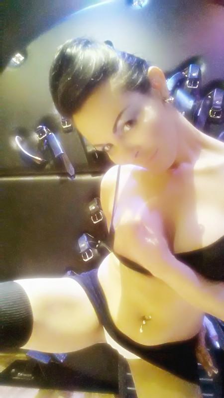 Tease n please escorts Katy Wylde • : Find independent escorts