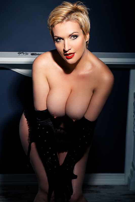 Leicester escorts Elite Leicester Escorts From Regal Agency
