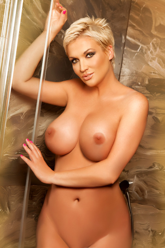 porno nature escort vierzon