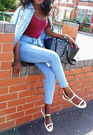 Ebony Profile 19